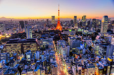 The latest Japan LNG news   LNG Industry