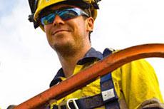 Bechtel employs 400 apprentices at Gladstone LNG plants