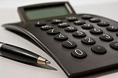 Avalara launches fuel excise tax calculator