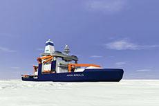 LNG carrier activity supports Wärtsilä gas system orders