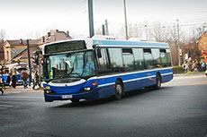 China Yuchai launches new-energy buses