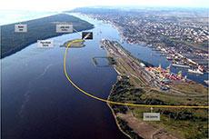 Klaipedos Nafta concludes LNG terminal contract