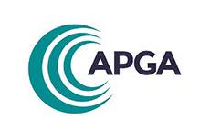 New name for Australian gas association