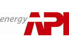 API welcomes Cove Point LNG approval