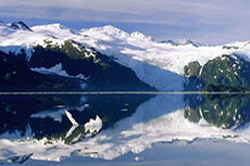 Alaska Governor inaugurates LNG project