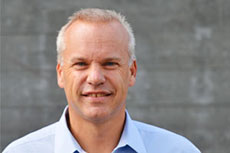 Statoil appoints new COO