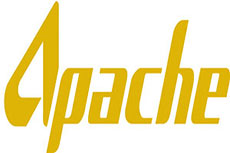 Apache appoints new CFO