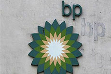 BP to sign huge LNG deal with CNOOC