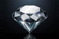 Black Diamond Award nominees announced