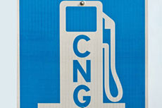 ClassNK develops CNG carrier guidelines