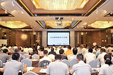 ClassNK holds LNG vessel technologies seminars