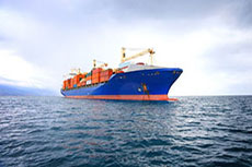 UASC adds to container vessel order