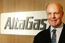 Video: AltaGas commits to LNG terminal by 2018