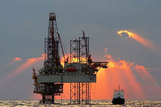 Demand set to push back the frontiers of offshore drilling
