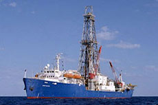 Anadarko discovers further reserves with Mozambique appraisal well
