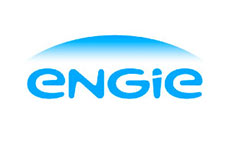 ENGIE appoints new Senior Vice President, Brand and Communications