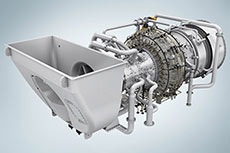 Siemens awarded turnkey contract for Maltese CCPP