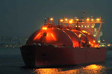 Pricing structures key to future of LNG exports