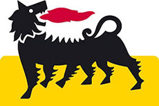 Eni 'not far' from selling stake in Mozambique gas project
