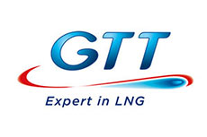 GTT receives approval for its latest LNG technology