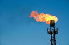 Marathon Oil announces first gas from Alba B3 compression platform
