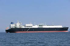 Wärtsilä delivers services to Golar LNG's fleet