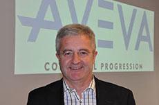 AVEVA opens office in Saudi Arabia