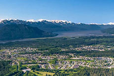 ROI closes financing for land in Kitimat