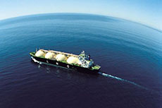 Australian budget recognises LNG boom