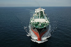 Teekay LNG finalises Yamal LNG carrier contracts