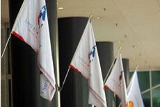 Chart launches standard LNG plants
