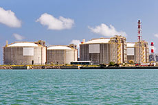 Spain to recognise LNG reload business