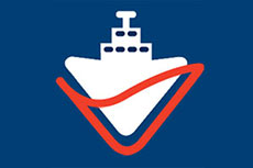 LR updates ShipRight software for LNG carriers