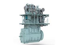 KHI receives ME-GI dual-fuel engine order