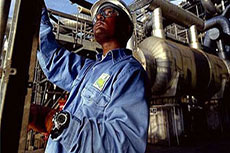 ISS strengthens LNG presence in Nigeria