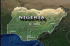 Golar LNG wins Nigeria LNG contract
