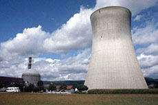 Japan enters into nuclear co-operation agreement with Vietnam
