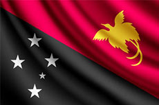 Papua LNG Project update