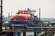 Baltic Ports Organisation to lead LNG initiative