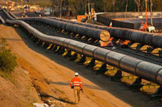 APA confirms pipeline purchase price rumours