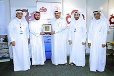 Qatargas launches skills initiative