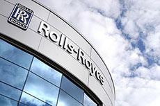 Rolls-Royce to cut 600 jobs