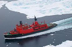Technip awarded Yamal LNG EPC contract