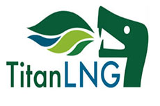 Titan LNG signs supply contract