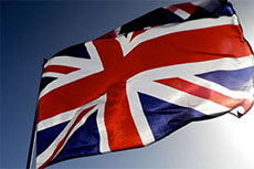 Douglas-Westwood on Brexit