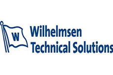 Wilhelmsen Technical Soultions wins LNG contract