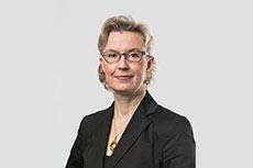Wärtsilä appoints VP for treasury and financial services