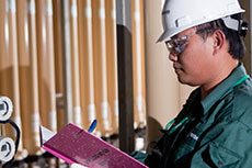 Sembcorp scoops Chinese business award