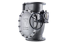 Bestobell secures DSME LNG valve order
