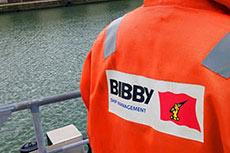 Bibby Ship JV to target LNG sector